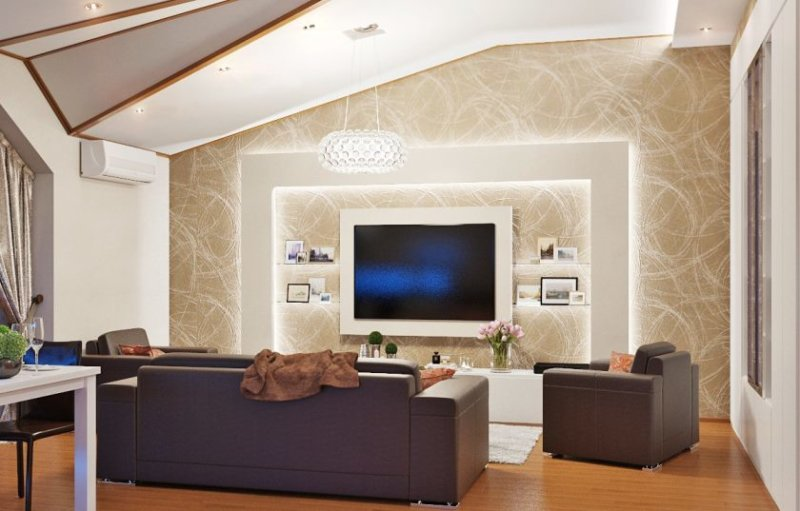 køkken-stue-design-43