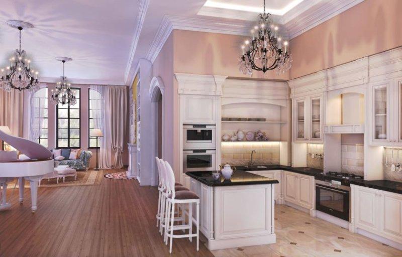 køkken-stue-med-klaver