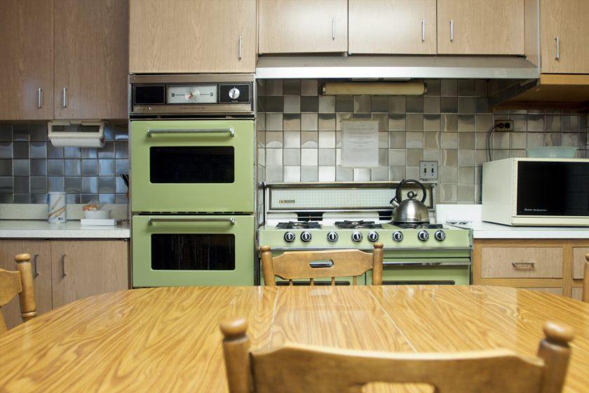 cuisine-matériaux-standard_438d271a1b5a327068a858ea0c29d0cd