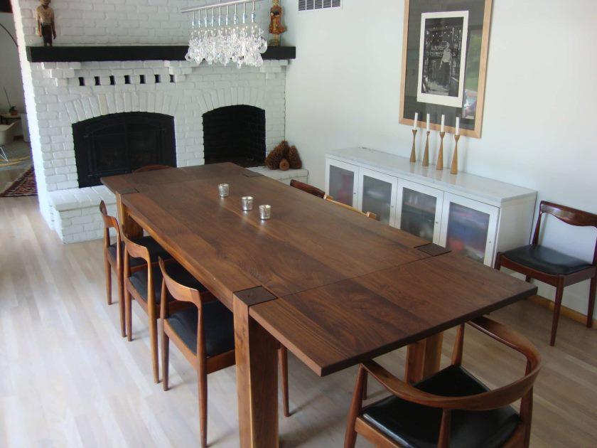 køkken-borde-sæt-på-walmart-og-køkken-borde-bobs-møbler-sammenligning-med-køkken-table-sæt-canada-eller-køkken-table-sæt-high-end