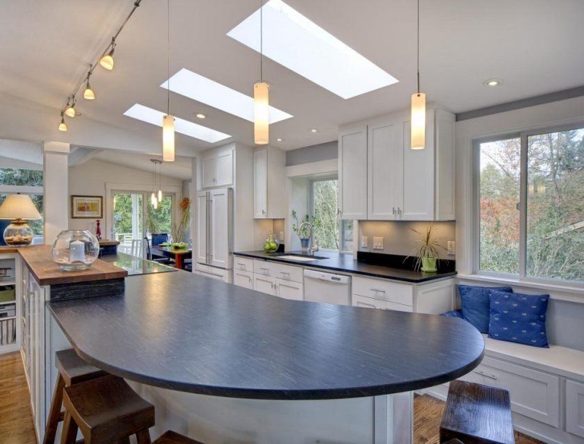 køkken-track-belysning-ideas-billeder-med-fleksibel-line-spænding-køkken-track-belysning-til-køkken-track-belysning