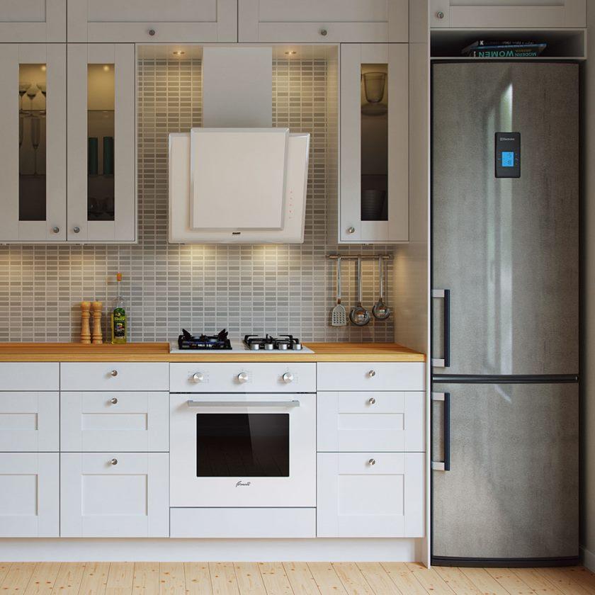 kitchen_1_1024