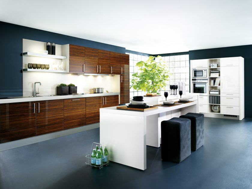 cuisines-jhb-image-1