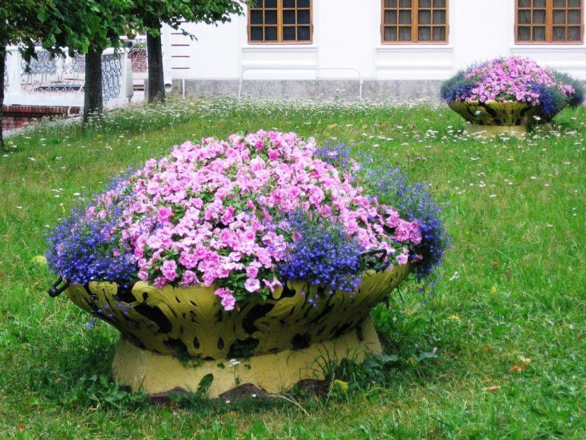 krasivye-i-originalnye-vazony-i-cvetochnicy-billeder