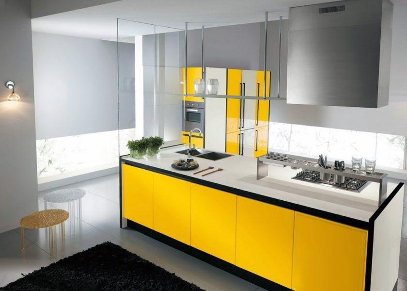 kuhni_minimalizm-moderne