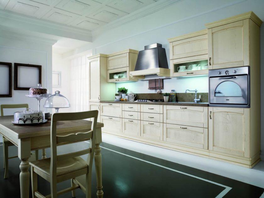 ld_-kitchen_classic1-44-1024x768