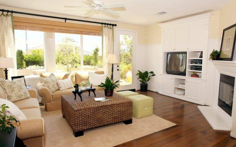 stue-decore-med-stue-ideer-simple-home-dekoration