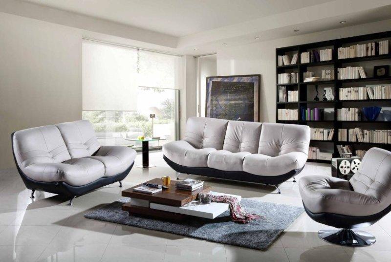 stue-design-møbler-topmoderne-sets-high-end-stue-møbler