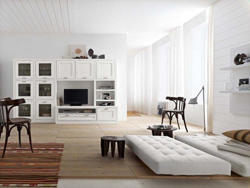 stue-interiør-design-100
