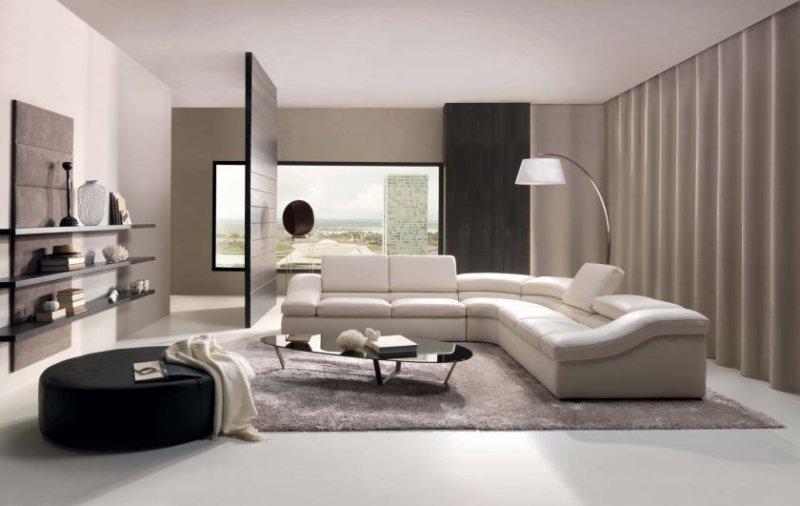 stue-moderne-møbler-eller-rum-møbler-koncept-14-fantastisk-moderne-stue-møbler