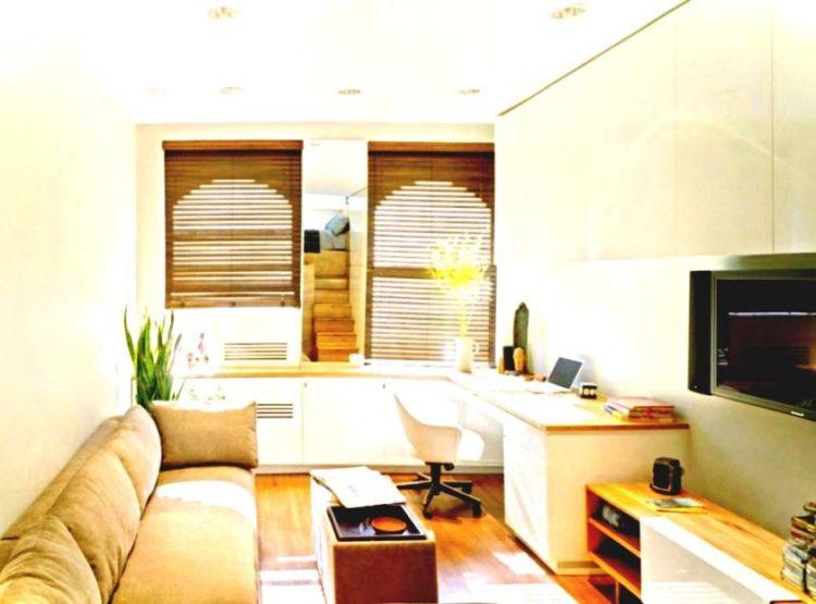 lounge-dekoration-ideer-stue-rum-møbler-tips-tiny-minimalistisk-med-interessant-trafik-flow-by-klog-arrangement-til-små-rum