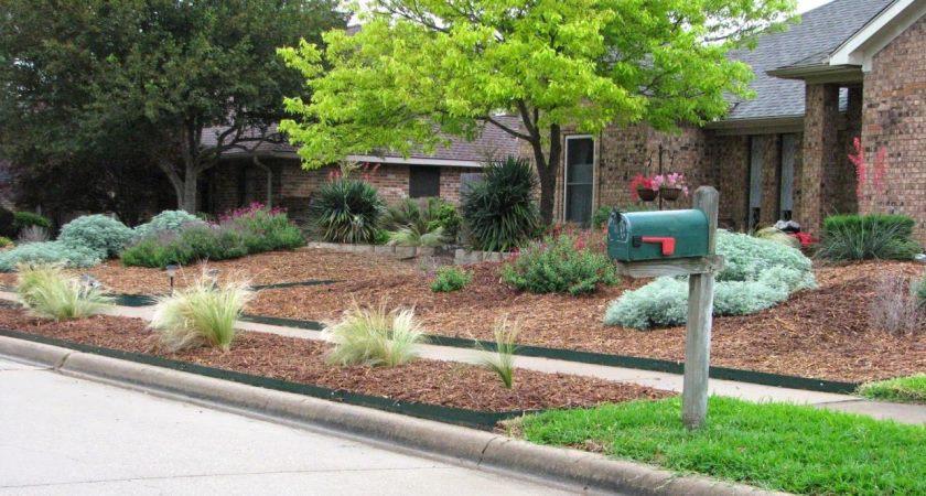 lav vedligeholdelse-have-ideer-planter-the-haven-inspirationer-lav vedligeholdelse-haven-planter-meget-god-lav vedligeholdelse-have-anlæg