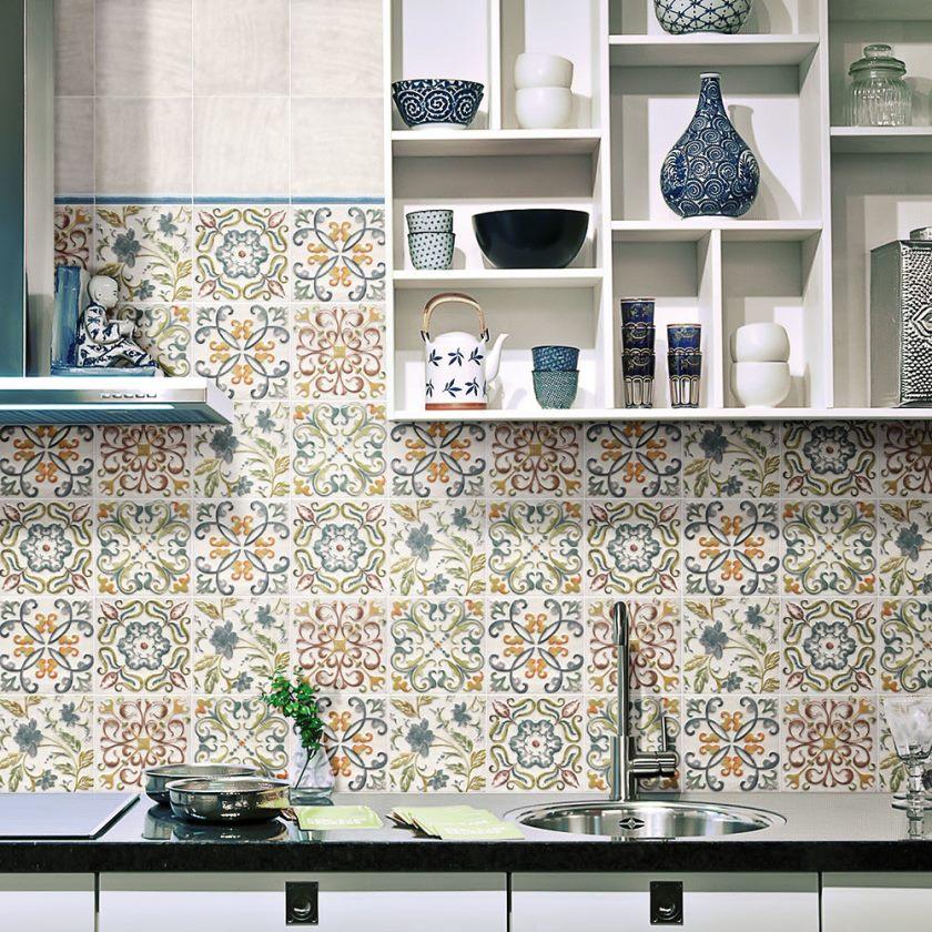 Lucy-marokkanske-fliser-køkken-idéer
