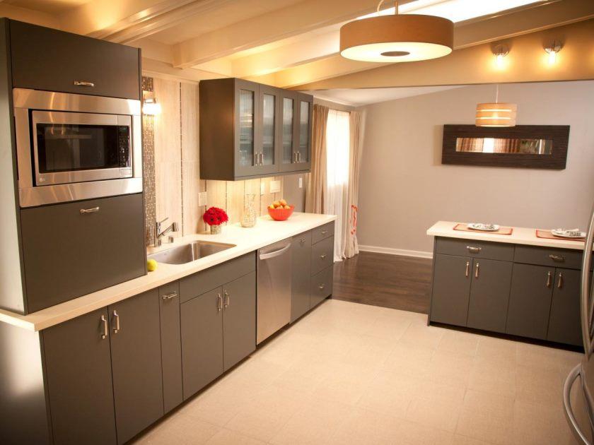 midten af århundredet-moderne-køkken-lys-armaturer-mid-century-moderne-interiør-779b2bdcb5dddb55