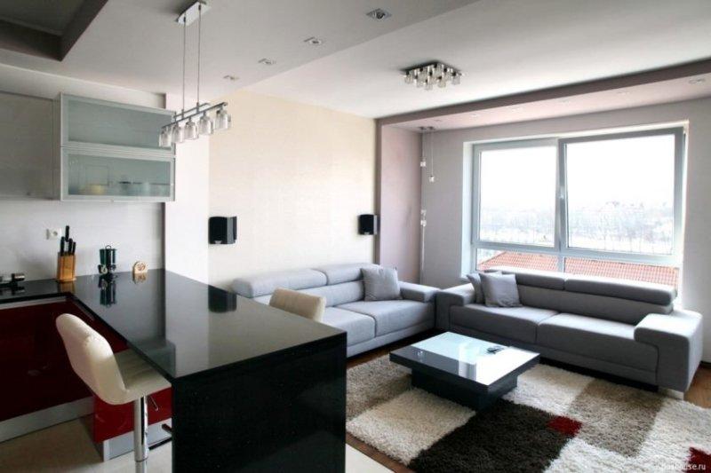 moderne-lejlighed-3