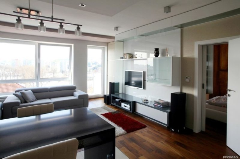 moderne-lejlighed-4