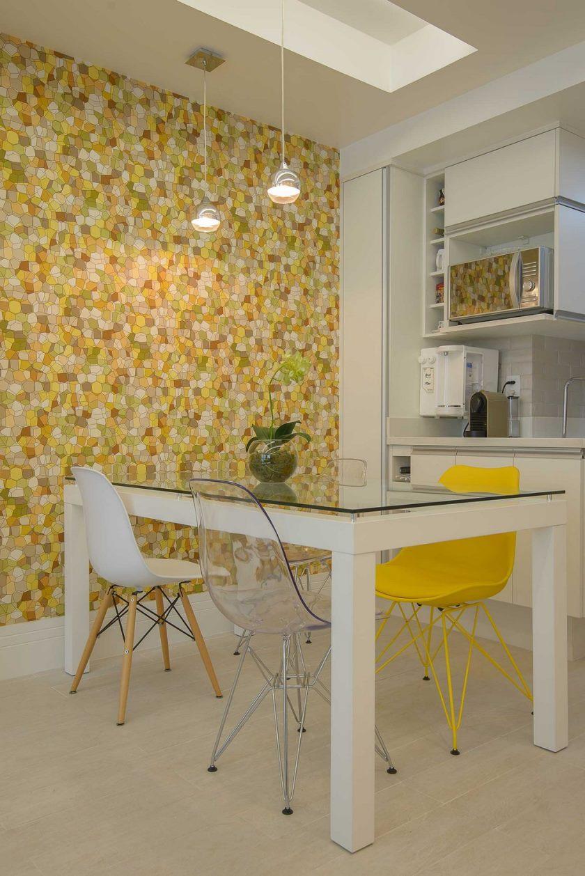 moderne-lejlighed-brasilien-køkken-1