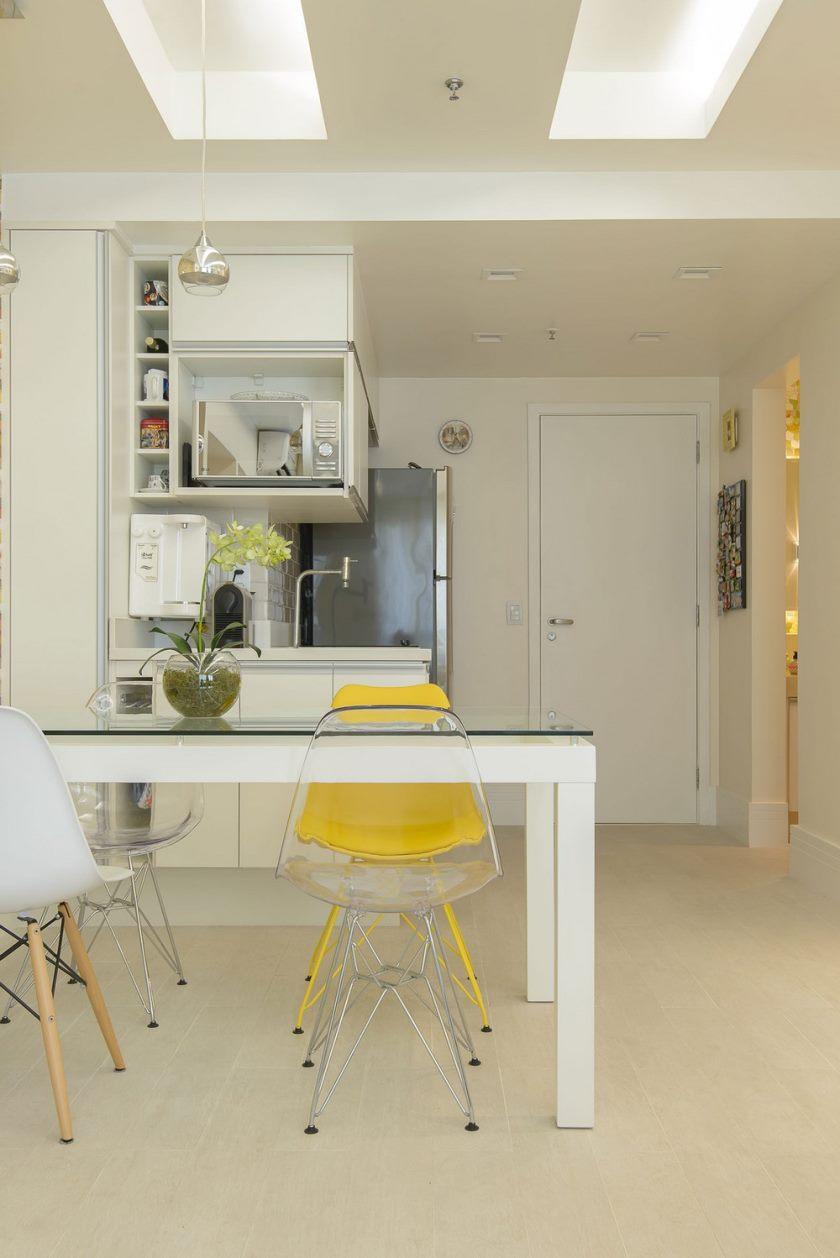 moderne-lejlighed-brasilien-køkken-2