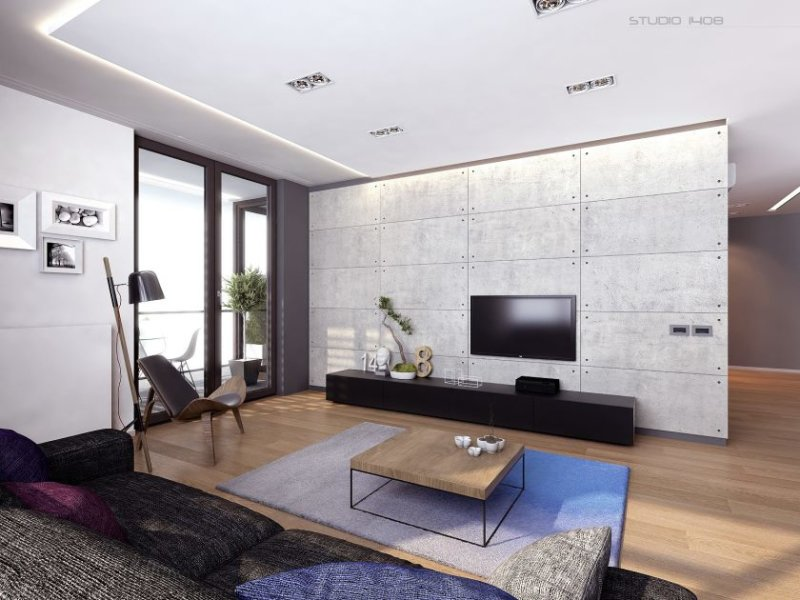 moderne design-stue-interiør-design-in-moderne-design-stue-stue-images-designer-stuer