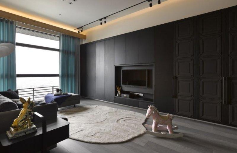 moderne interiør-lejligheder-Chen-1
