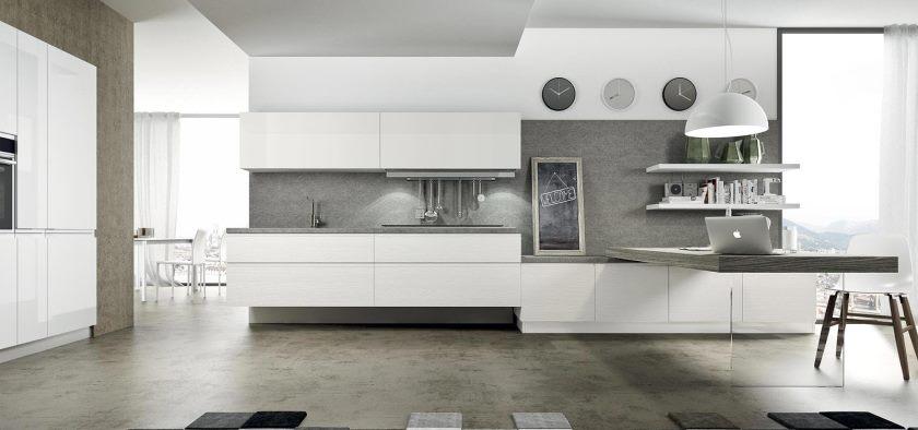 cuisine-moderne-arredo3-wega-dd-12