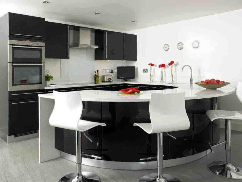 armoire-de-cuisine-moderne