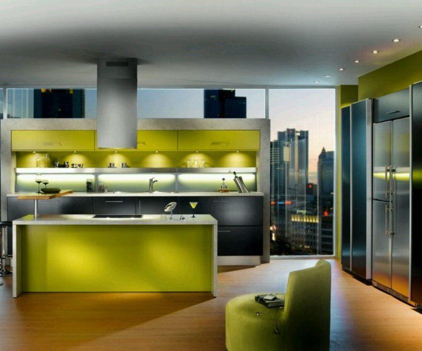 design-îlot-de-cuisine-moderne