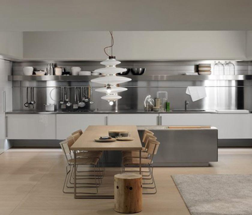 cuisines-modernes-par-arclinea