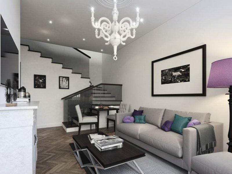 moderne-stue-decor-billeder-hvid-chandelier88