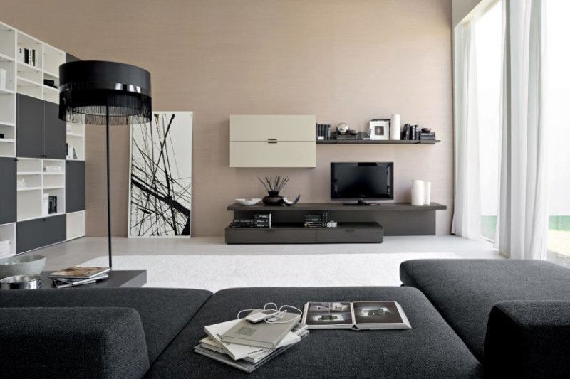 moderne stue-design-ideer-l-acfa27c513fd7955