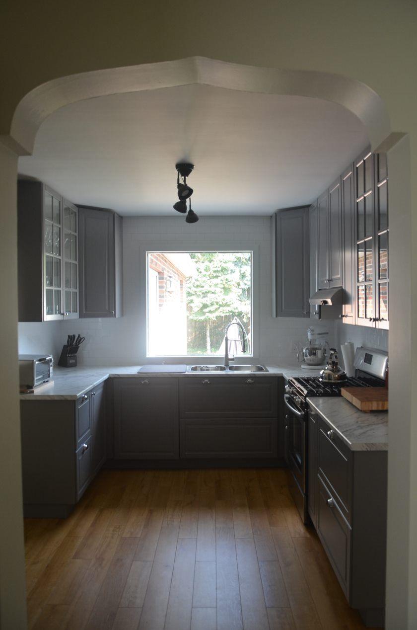 moderne-sektion-køkken-2