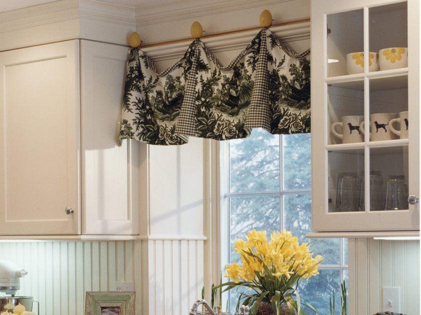 rideaux-fenetres modernes