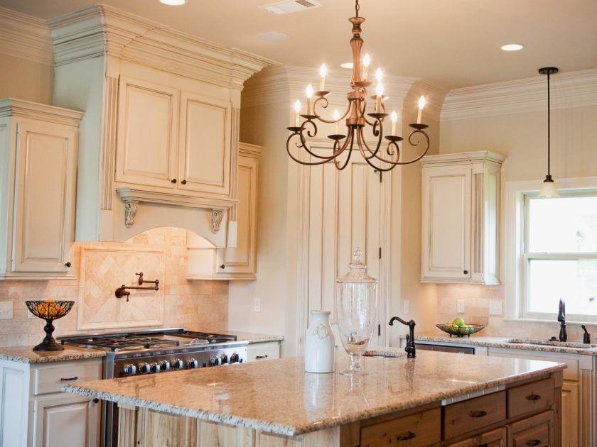 neutral-maling-farver-til-kitchens_4x3-jpg-rend-hgtvcom-1280-960