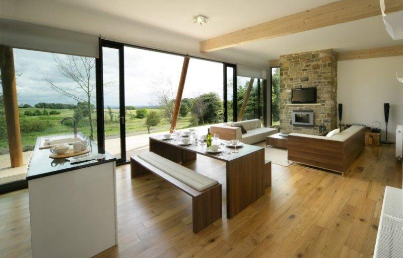 åbent-køkken-og-stue-designs