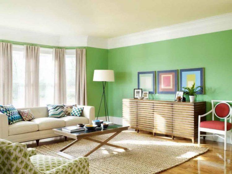 maling-farve-til-lille-stue-eller-innovative-ideer-til-dekorere-din-stue-how-to-Furnish