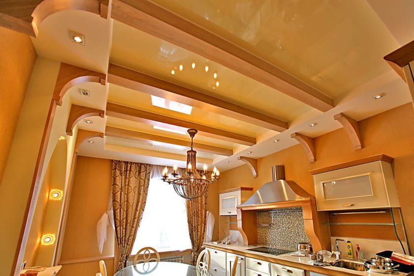 PVC-ceiling5