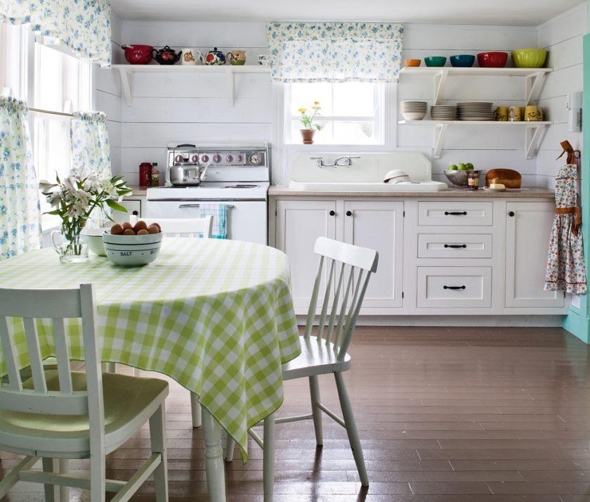 lurvet-chic-stil-kitchen2
