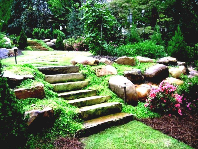 skygge-landskabspleje-ideer-front-yard-planer-til-billeder-havearbejde-baggård-og-kig-pæne-designs-hjem-haven-overraskende-forbløffende-landskab-moderne-stil-x
