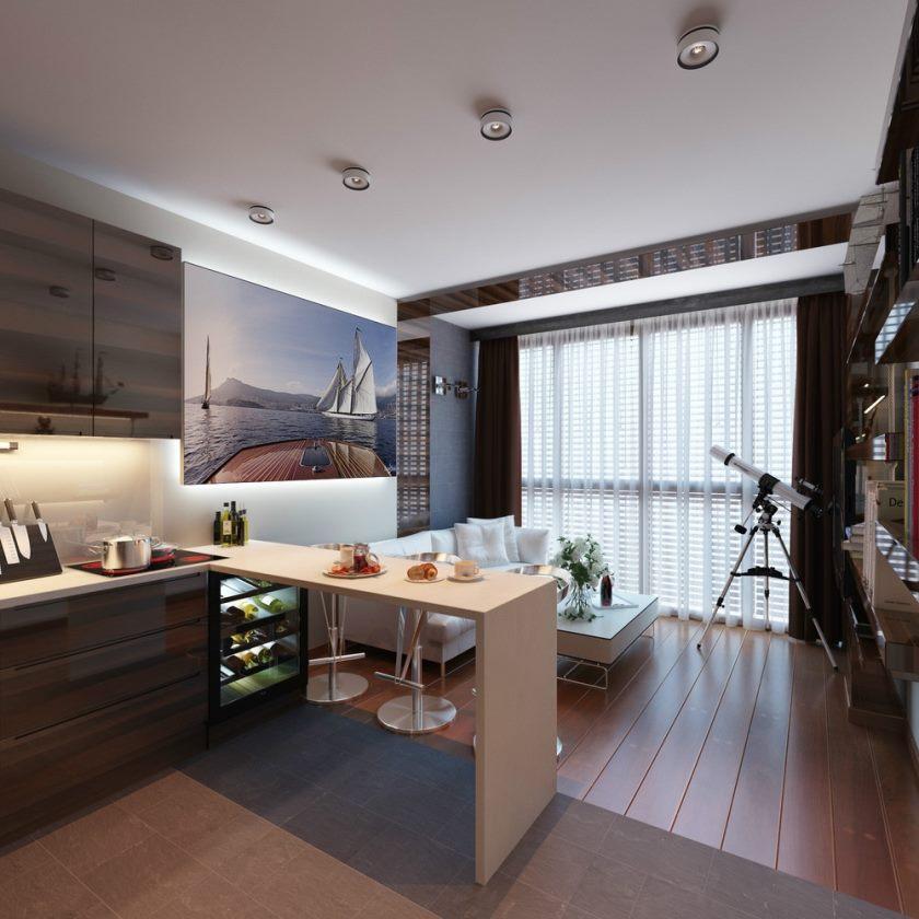 lille-lejlighed-design