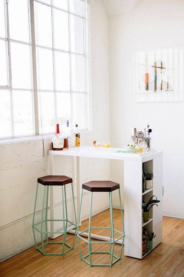 lille-køkken-bar-table-med-opbevaring-770x1155