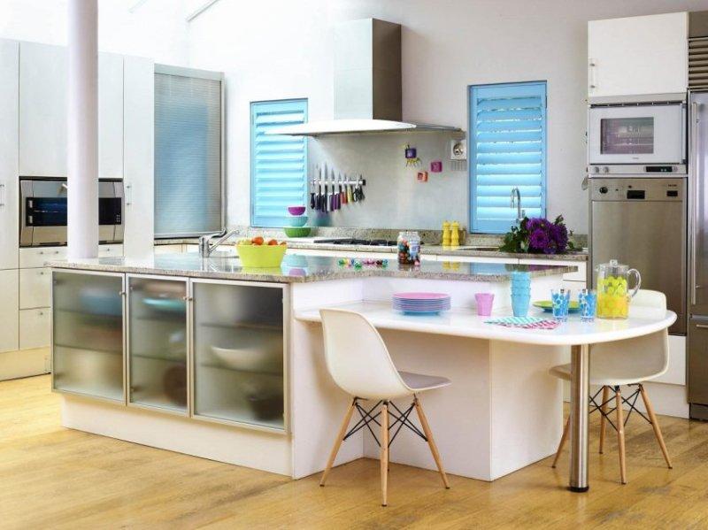 lille-køkken-design-2