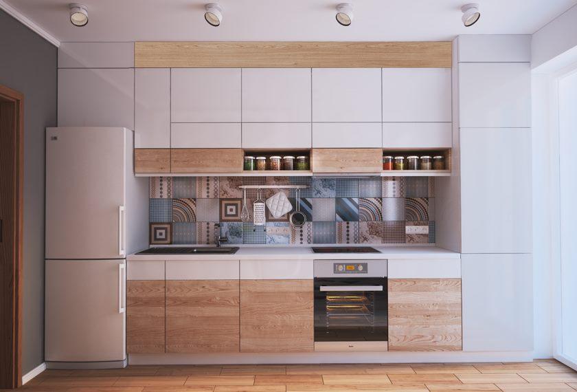 små-køkken-idéer