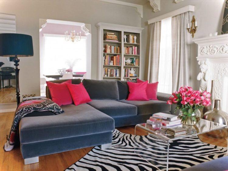 lille-stue-ideer-lejlighed-farve-banquette-bad-tropisk-kompakt-hegn-arkitekter-hjem-tjenester