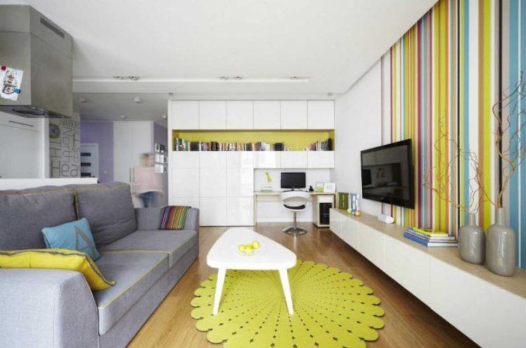 lille-levende-værelse-ideer-lejlighed-farve-pergola-bad-eklektisk-ekspansiv-møbler-bad-remodelers-hjem-tjenester