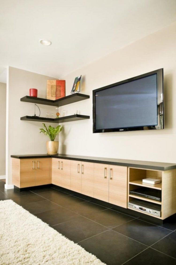 lille-levende-værelse-ideer-med-tv-i-hjørne-lille-køkken-værelses-midcentury-ekspansive-kunstnere-landskab-entreprenører-garage-døre