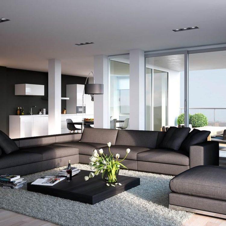 lille-stue-moderne-design-1