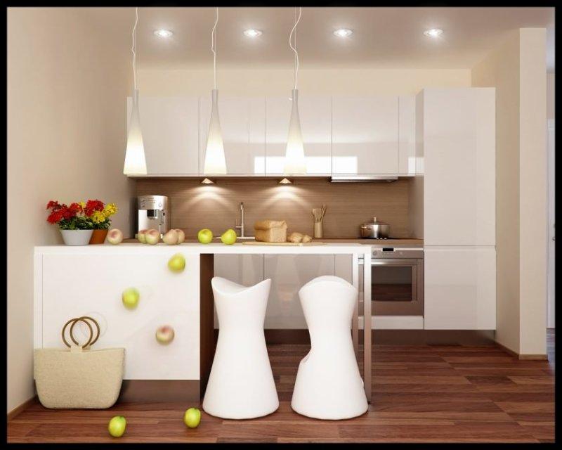 lille-hvid-køkken-designs_