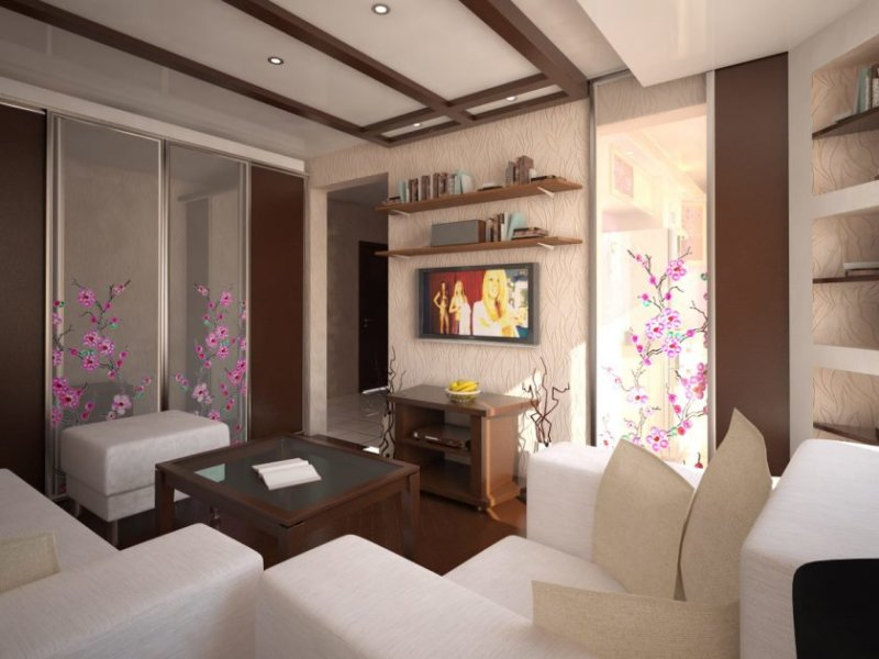 small_apartment_1