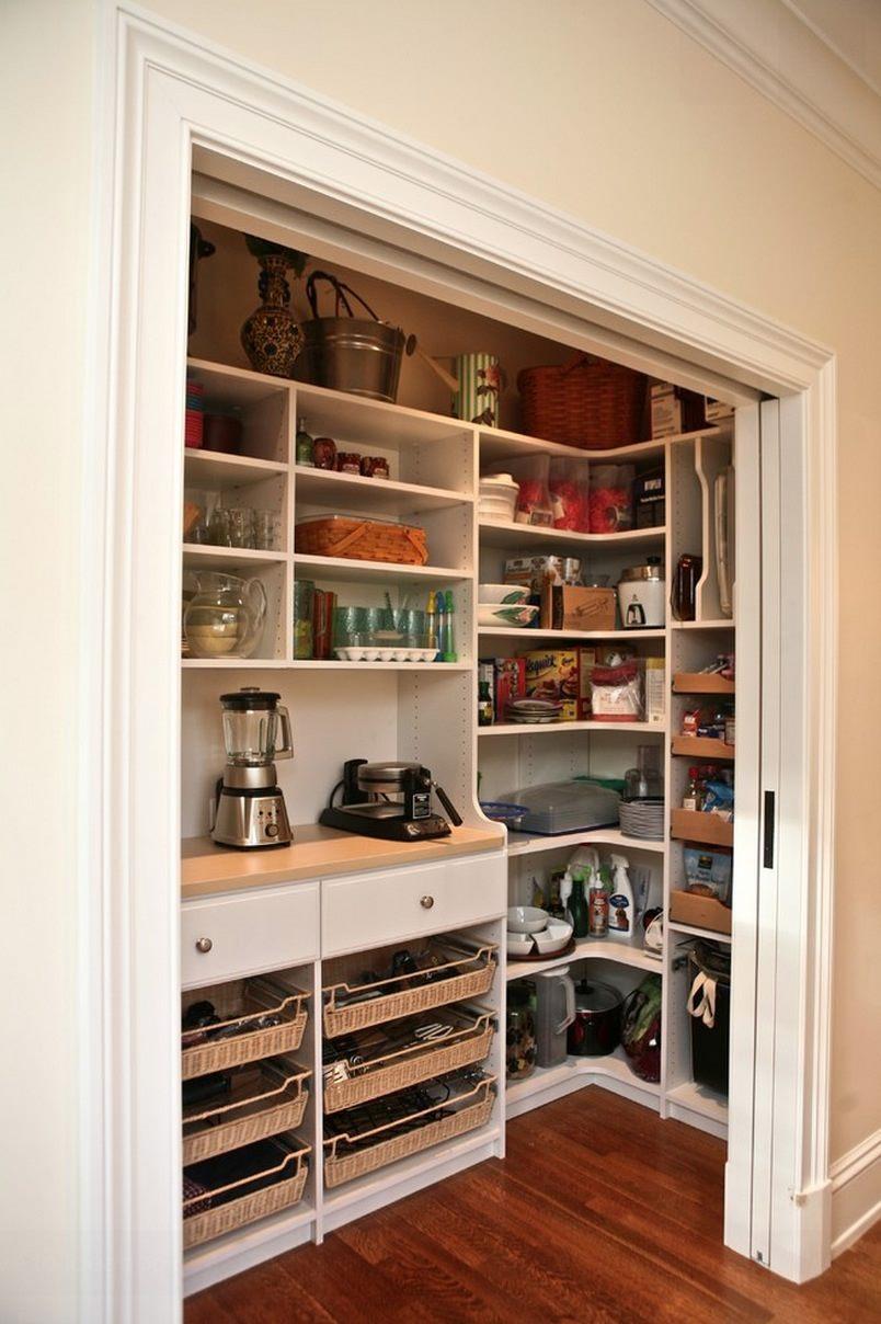 løsninger-_kitchen_storage-015