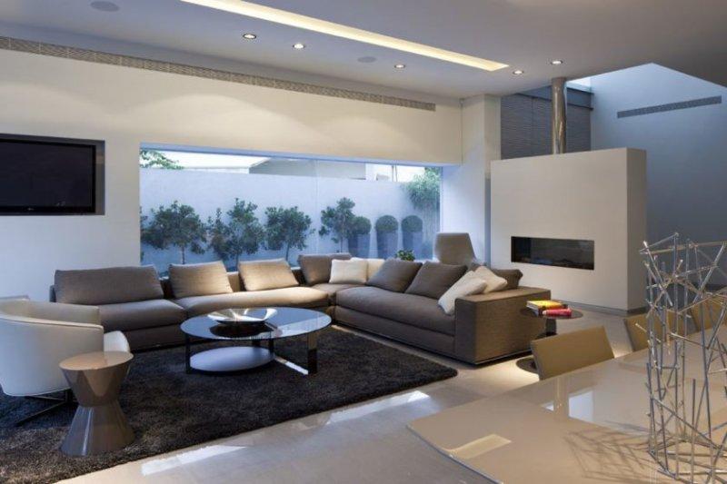 sovremennyj-dizajn-interera-gostinoj-komnaty-sl-house-for-domb-08